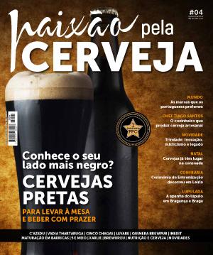 Paixão Pela Cerveja 4