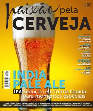 Paixão Pela Cerveja 2