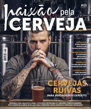 Paixão Pela Cerveja 5