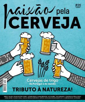 Paixão Pela Cerveja 6